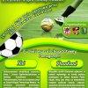 Halowy turniej o Puchar Wójta Gminy Zawidz