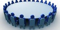 XXXIV Sesja Rady Gminy Zawidz